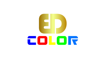 Ed-COLOR SRL