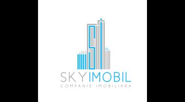 Sky Imobil