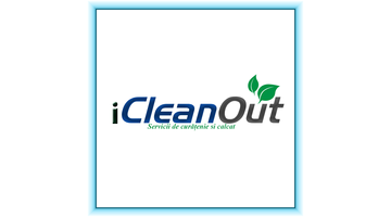 iCleanOut SRL