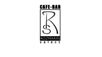 Rozmarin Select