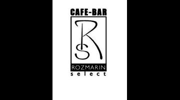 Rozmarin Select