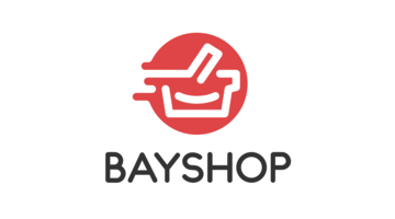 BayShop
