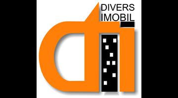 Divers Imobil