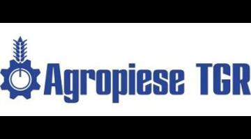 компания ,, Agropiese TGR GRUP,,