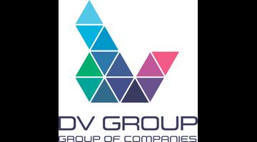 DV GROUP