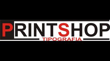 Tipografia PrintShop