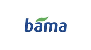 Bama Ltd
