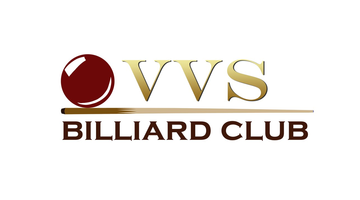 "Billiard club ""VVS"""
