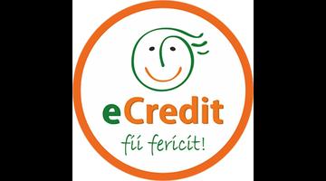 ÎCSM Easy Credit SRL