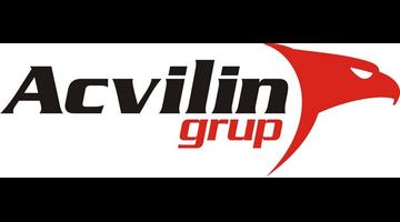 Acvilin Grup SRL