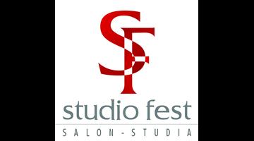 Studio Fest