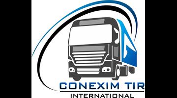 CONEXIM TIR SRL