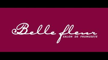 """Salon de Estetica """"BelleFleur"""""""