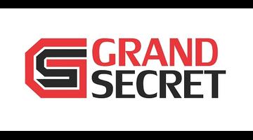 """""""Grand Secret"""" SRL"""