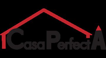 Casa Perfecta Construct