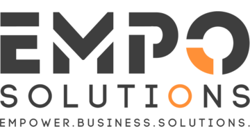 EMPO Solutions