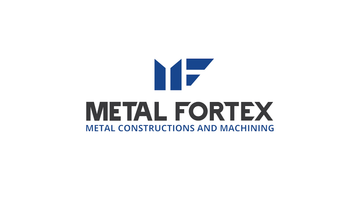 METAL FORTEX SRL
