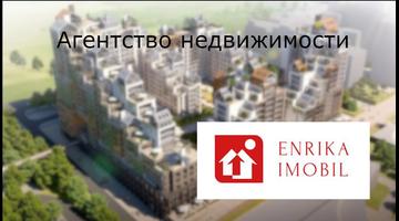 Enrika-Imobil