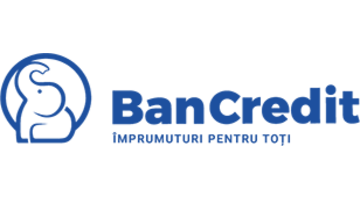 BAN CREDIT INVEST