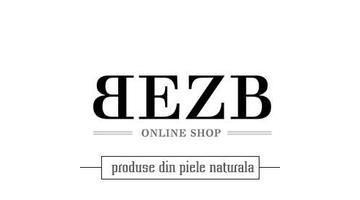 BEZB GROUP SRL
