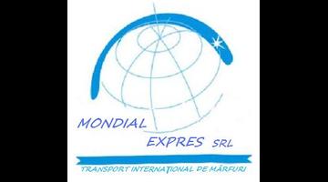 Mondial Expres
