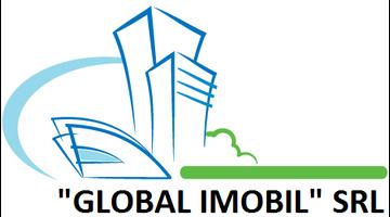 Global Imobil SRL