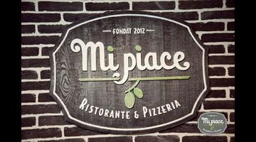 Mi Piace Restaurant