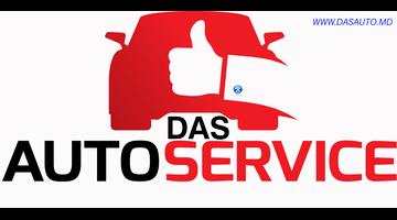 DAS AUTO SERVICE SRL