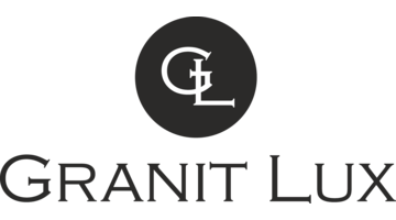 SRL Granit Lux