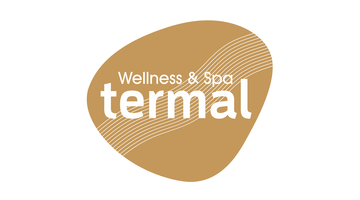 Wellness&Spa Termal