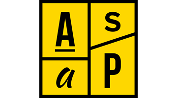 ASAP Digital Team