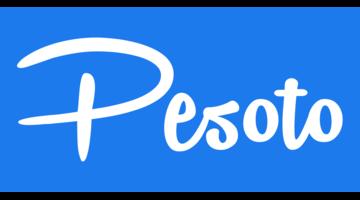 PESOTO