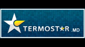 www.termostar.md