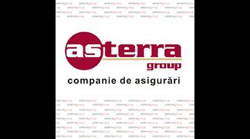 Asterra Grup