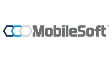 MobileSoft Solutions