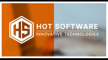 Hot Software