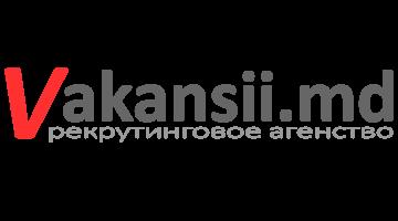 www.vakansii.mdwww.vakansii.mdКадровое агенствоКад