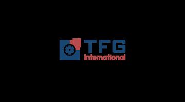 TFG International