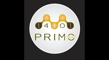 Primo Taxi
