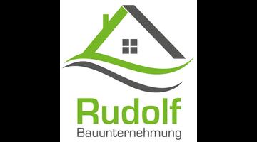 Bauunternehmung-Rudolf