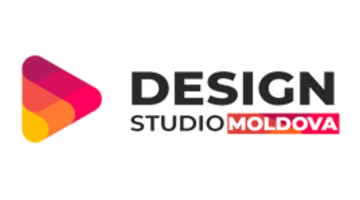 Design Studio Moldova