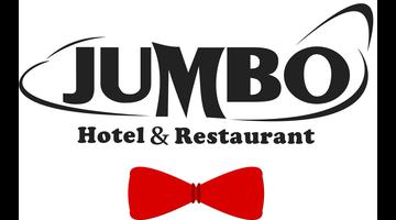 JUMBO HOTEL SRL