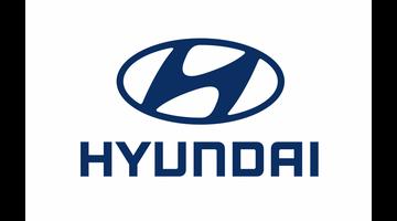 Centrul auto Hyundai Moldova
