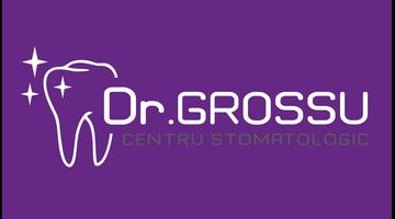 Dr.  Grossu