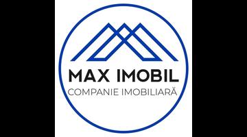 MAX IMOBIL