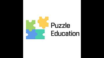 Puzzle Education