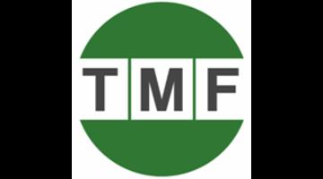 TMF Design