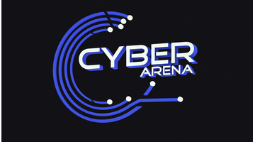 Cyber Arena SRL