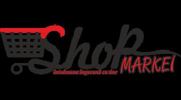 Shop-Market
