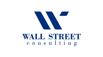 WALL STREET GROUP